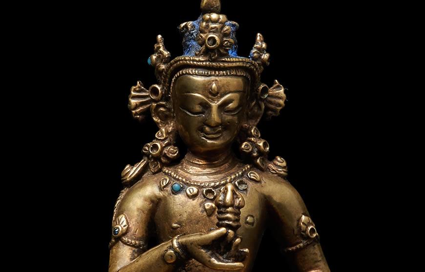 tibet - Himalayas