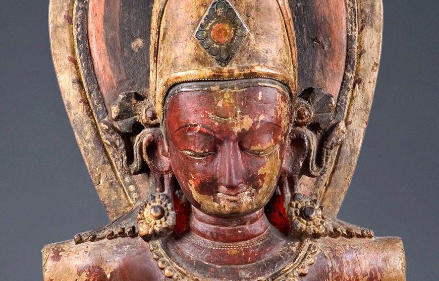 143 229 opthumbnail indra 870x558 - Himalayas | Nepal