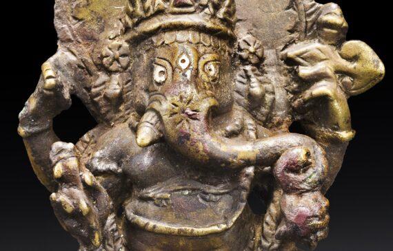 Ganesh C copy 570x365 - India