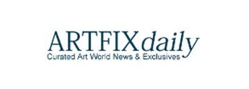 artfix - Press