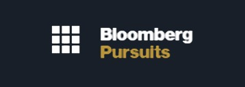 bloombergp - Press