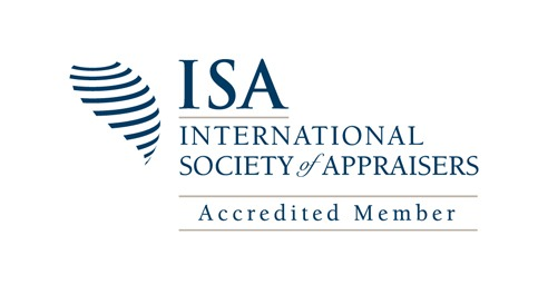 ISA Logo accredited member positive - Home