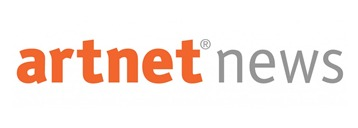 artnetnews - Press