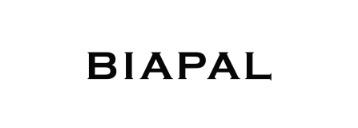 biapal - Press