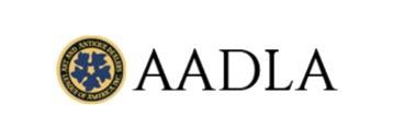 press aadla - Press