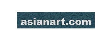 press asianart.com  - Press