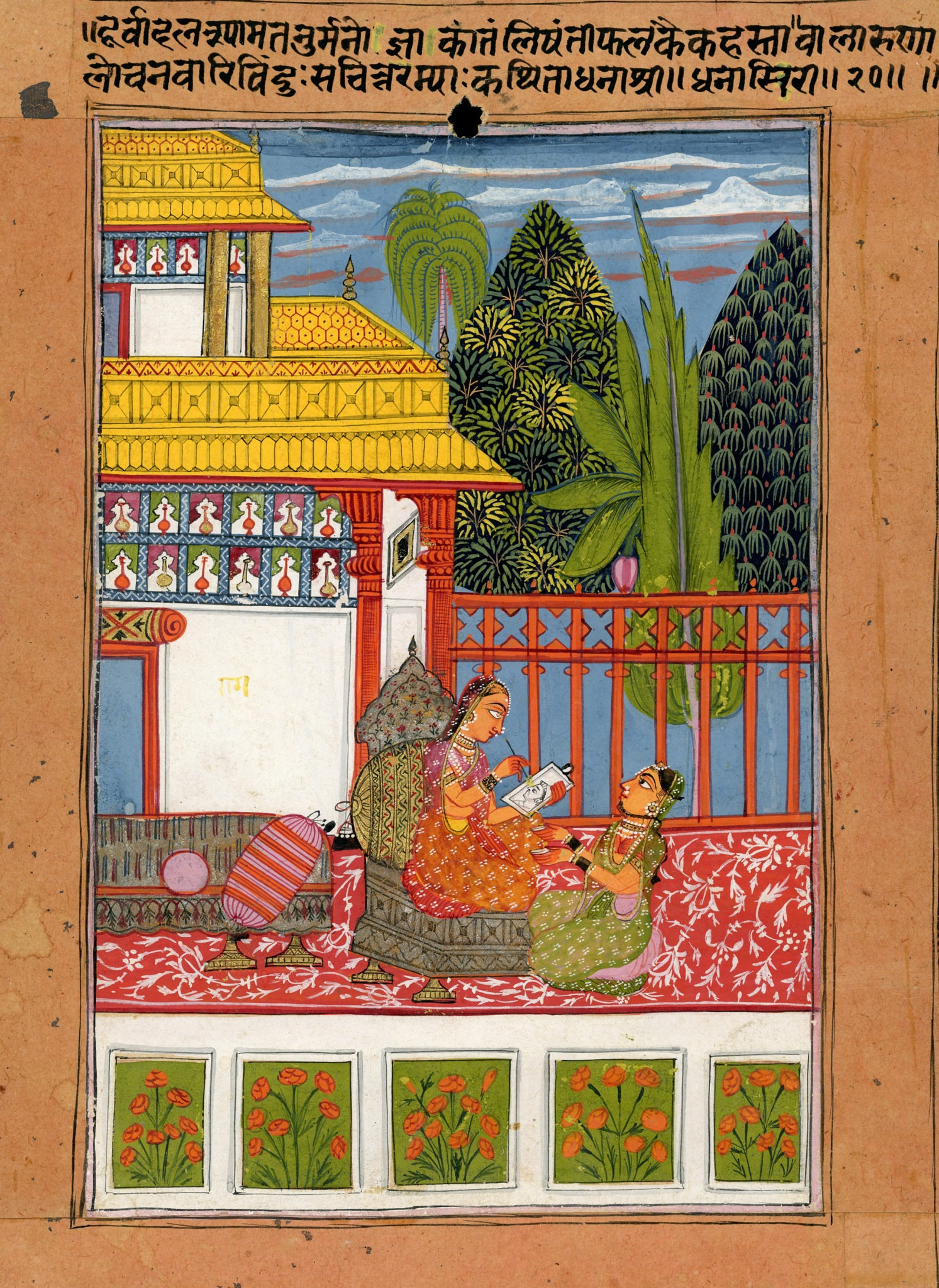 INDIA | RAJASTHAN | Kapoor Galleries