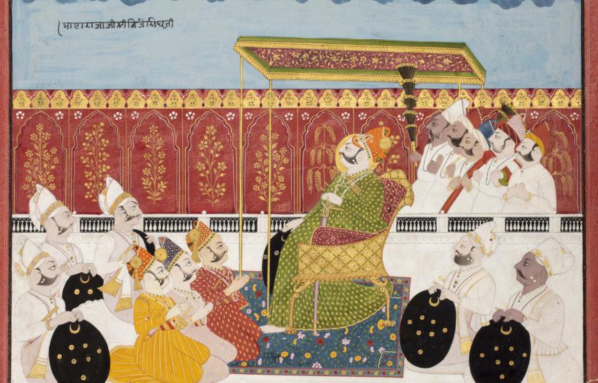 0304 1 870x558 - India