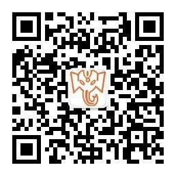 we chat qr - WeChat