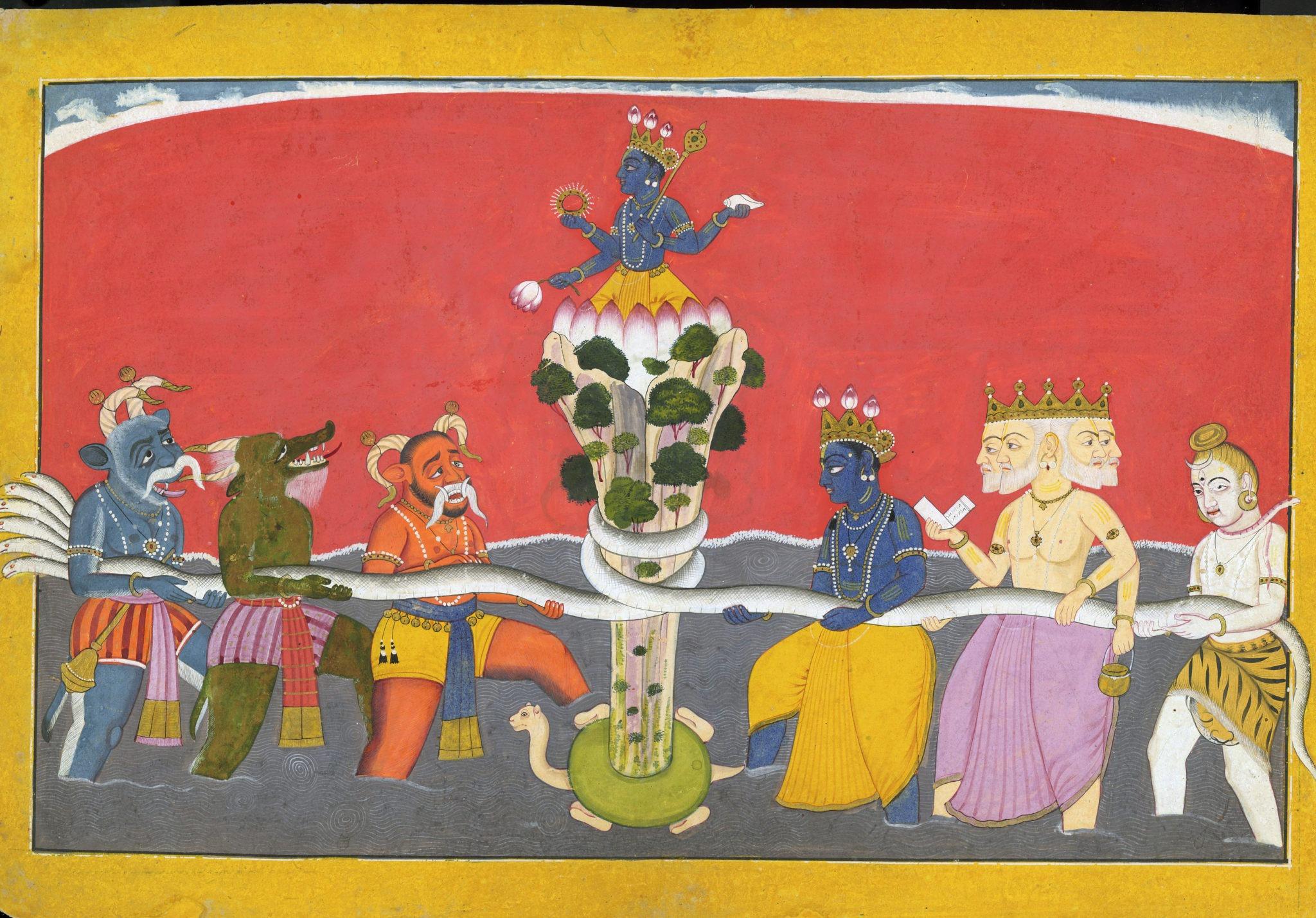 INDIA | GULER | Kapoor Galleries