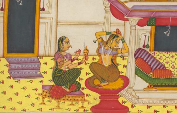 img257 570x365 acf cropped - India