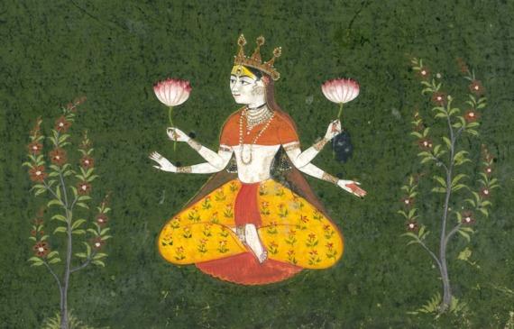 img464 570x365 acf cropped - India