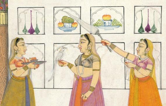 img011 570x365 acf cropped - India