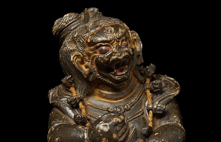 other - HIMALAYAS   Tibet