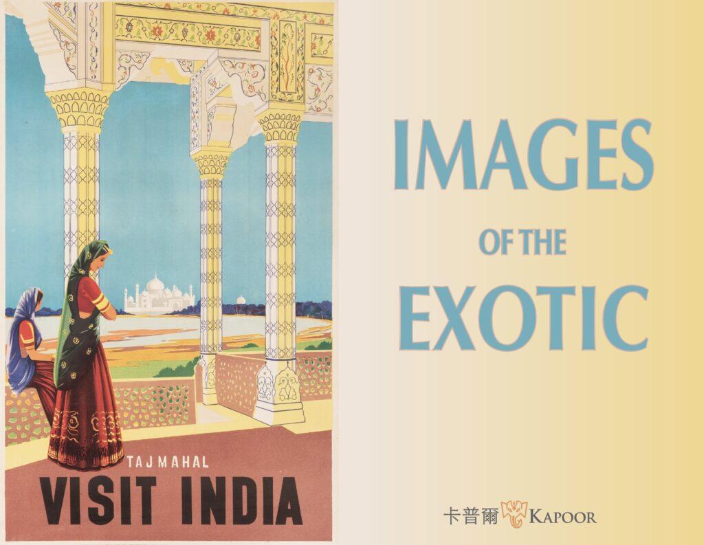 Exotic copy 1024x793 - Publications